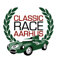FGT Business Research A/S er sponsor for Classic Race Aarhus.