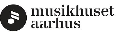 FGT Business Research A/S er sponsor for Musikhuset Aarhus.